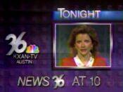 KXAN 1988 10PM Teaser