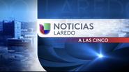 Kldo noticias univision laredo 5pm package 2013