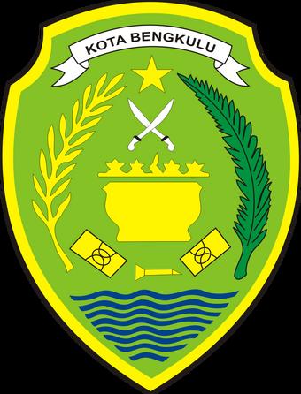 Kota Bengkulu Logopedia Fandom