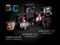 Kqdkca ktuw kqck11152008