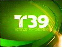 Ktaz05132007