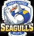 Lakes-united-seagulls-badge