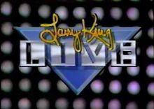 Larry King Live 1985-1986.jpg