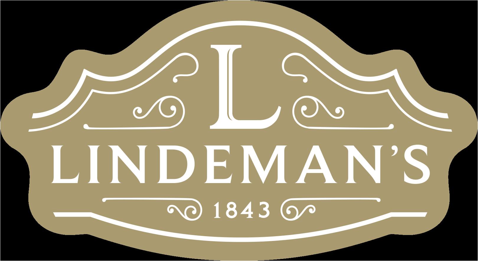 Lindeman's