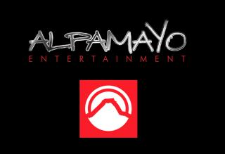 Alpamayo Entertainment