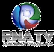 Logo RNATV.png