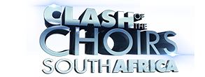 Clash of the Choirs South Africa