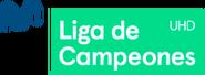 Movistar Liga de Campeones UHD