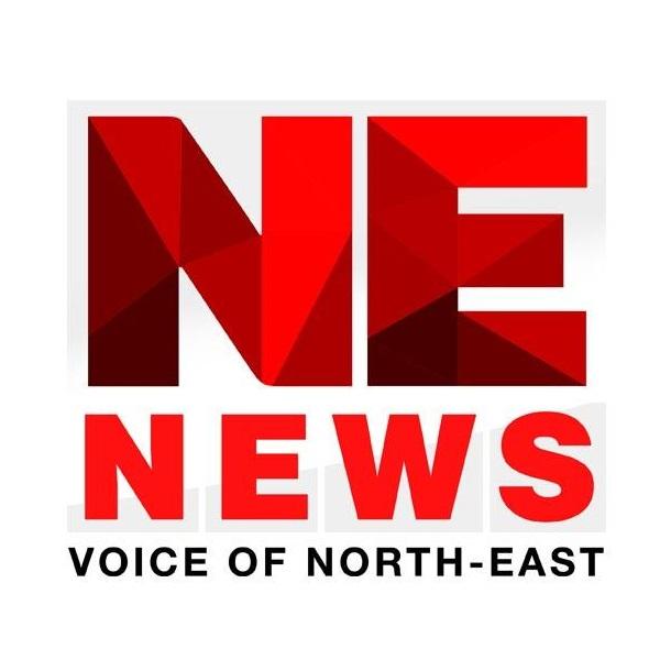 NE News