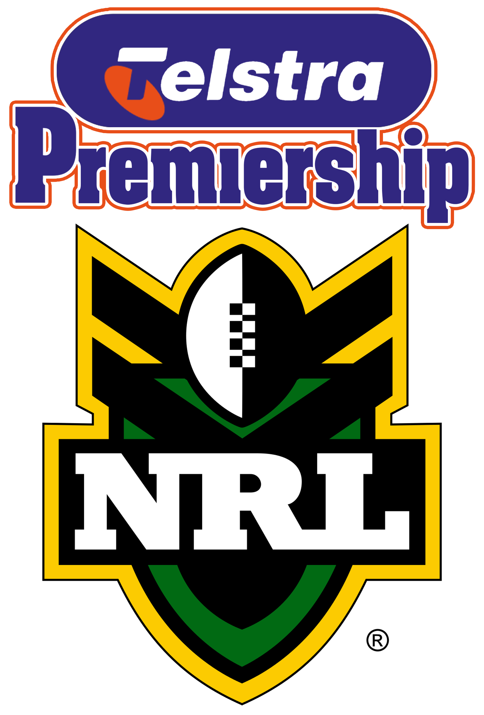 NRL Premiership/Other