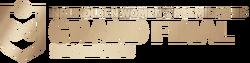 NRL Women's Premiership GF 2019 (Hortazil).png