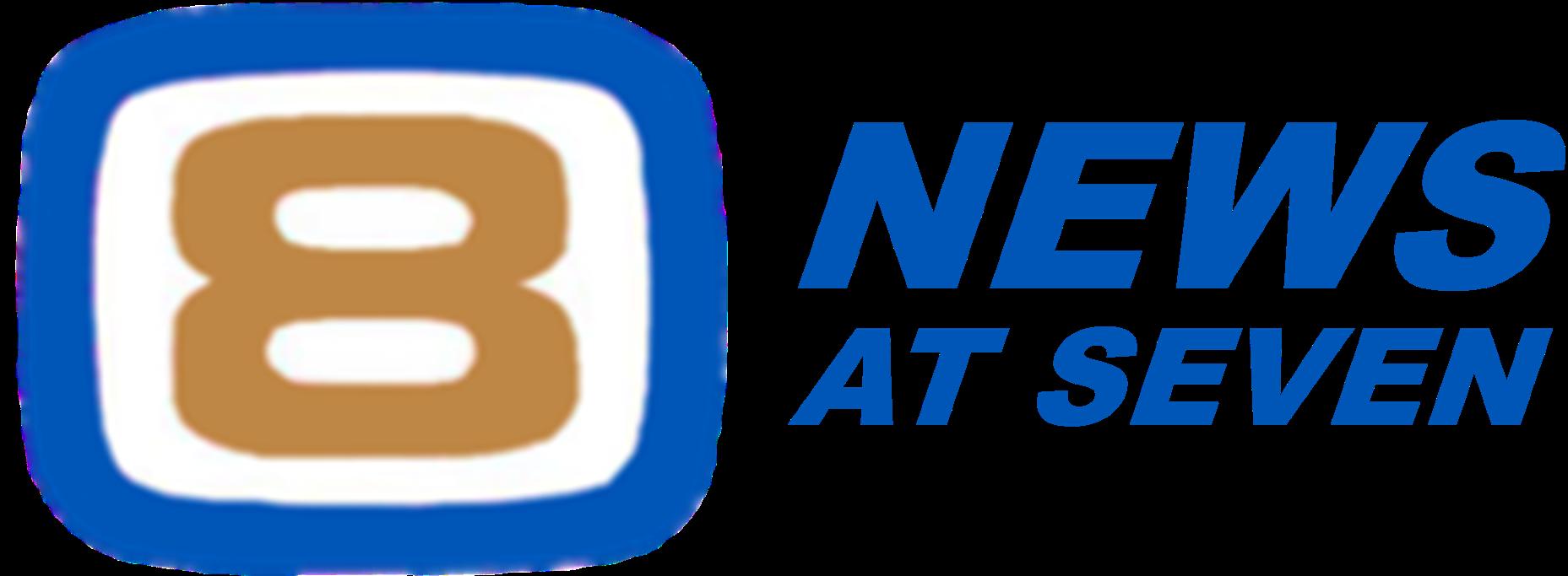 Nine News Darwin