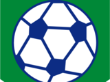 DPR Korea Football Association