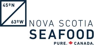 Nova Scotia Seafood 2016.png