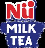 Nu Milk Tea.png