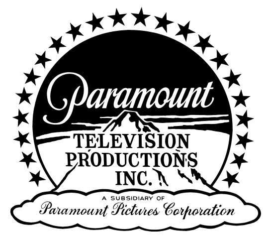 Paramount Television 1961.jpg