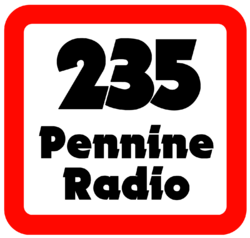 Pennine Radio 1975 a.png