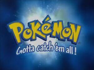 Pokemon Chronicles.jpg