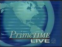 Primetime-Live.jpg