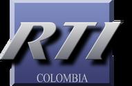 RTI 1990 2