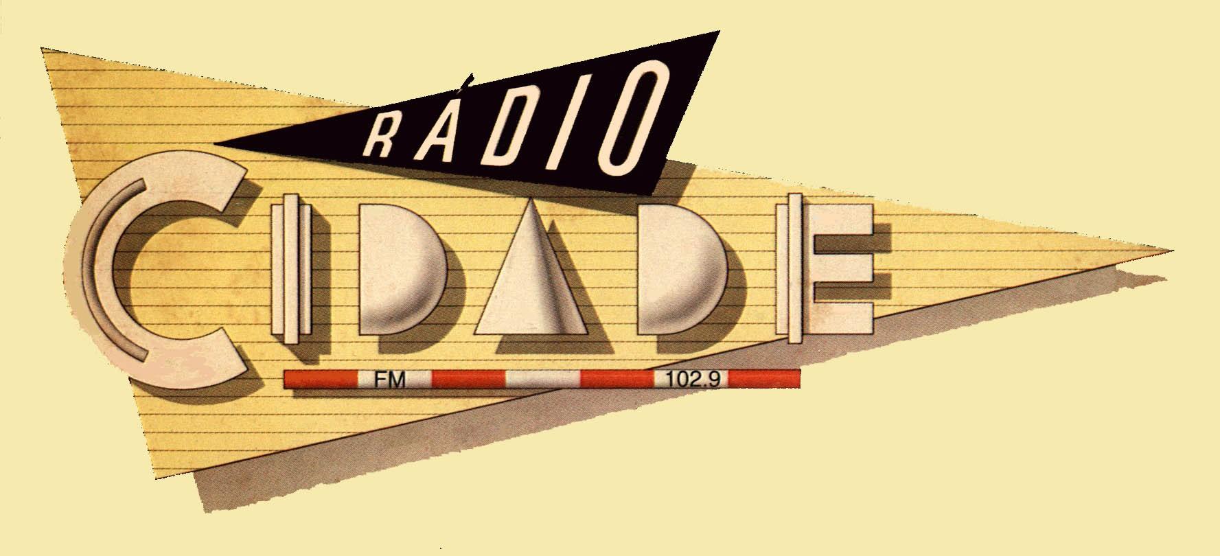 Rádio Cidade (Rio de Janeiro)