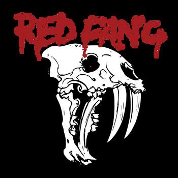 RedFang logo 01.png