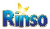 Rinso2.jpg