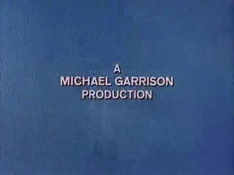 Michael Garrison Productions