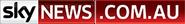 SkyNewsAus 2013-url