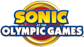Sonic at the Olympic Games 2020 Logo.png