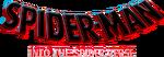 Spider-man-into-the-spider-verse-5a59e4c641c88