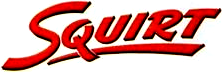 Squirt logo 1953.png