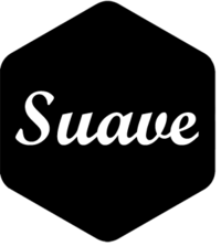 Suave-logo (1).png