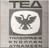 1966–1968