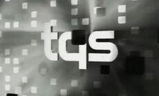 TQS Station ID (2009)
