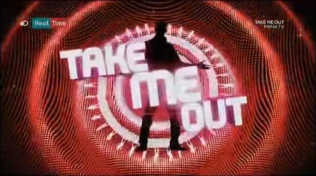 Take Me Out (Italy)