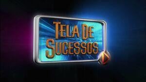 Tela de Sucessos HD 2009.jpg