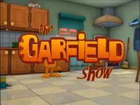 The Garfield Show Intertitle.jpg