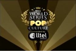 The World Series of Pop Culture Presented b Attel Wireless.png