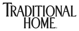 Traditional home logo.jpg