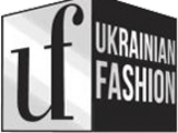 Odessa Fashion