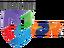 April 2012–2013