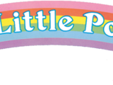 My Little Pony/Other