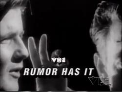 VH1 Rumor Has It.png