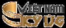 Việt Nam ký ức (SCTV21) logo.png