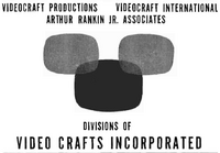 Videocraft 1959.png