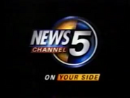 WEWS NewsChannel 5 On Your Side