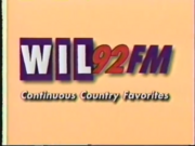 WIL 92 FM Commercial.png