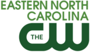 WNCT DT2 logo 2014