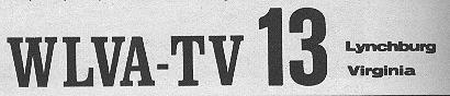 WSET-TV